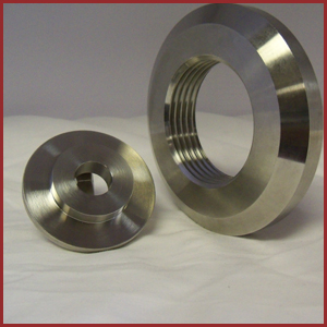 Hastelloy screw washer manufacturer exporters suppliers