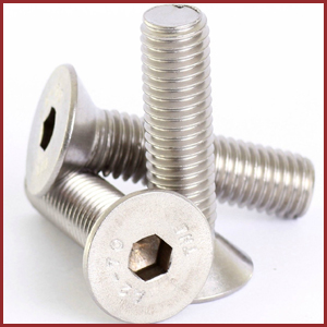 Incoloy bolts and nuts manufacturer exporters suppliers