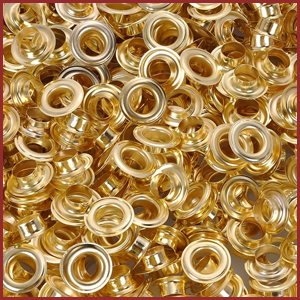 nickel screw washer manufacturer exporter suppliers
