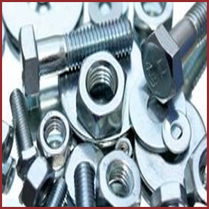 titanium bolts and nut manufacturer exporters suppliers