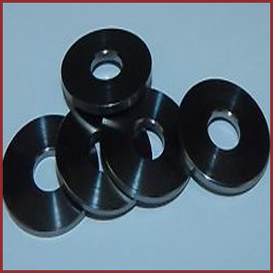 titanium screw washer manufacturer exporter suppliers